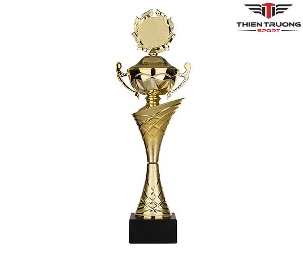 Cúp lưu niệm MLG1001 đẹp, giá rẻ nhất ở Thiên Trường Sport