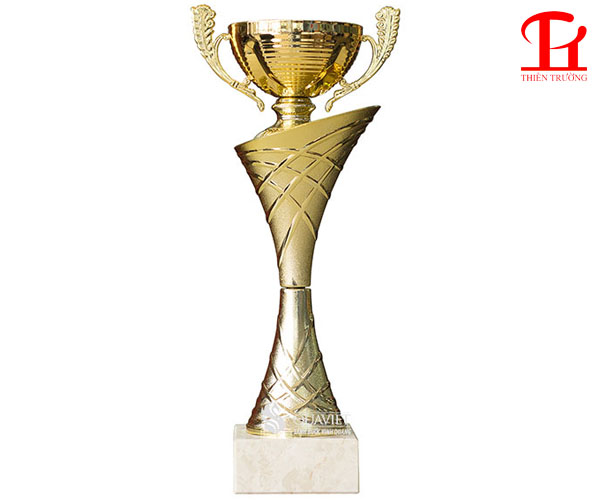 Cúp thể thao 8V0041 thiết kế đẹp mắt giá rẻ nhất tại Việt Nam !