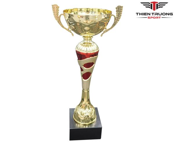 Cúp thể thao 8V0079 mạ vàng đẹp giá rẻ ở Thiên Trường Sport