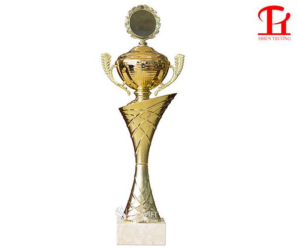 Cúp thể thao 8V0141 mẫu mới giá rẻ nhất ở Thiên Trường Sport