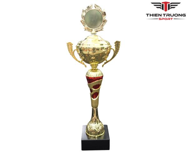 Cúp thể thao 8V0179 mẫu mới cực đẹp giá rẻ nhất tại Việt Nam