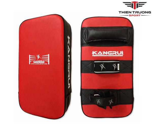 Đích đá vuông Kangrui KS411 dùng để tập luyện võ giá rẻ Nhất