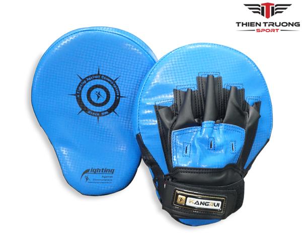 Đích đỡ bàn tay Kangrui KB420 giá rẻ tại Thiên Trường Sport !