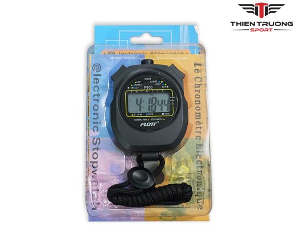Đồng hồ bấm giờ PC894