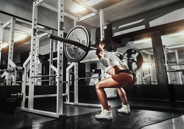 Động lực tập Gym của bạn là gì? Làm thế nào để duy trì được?