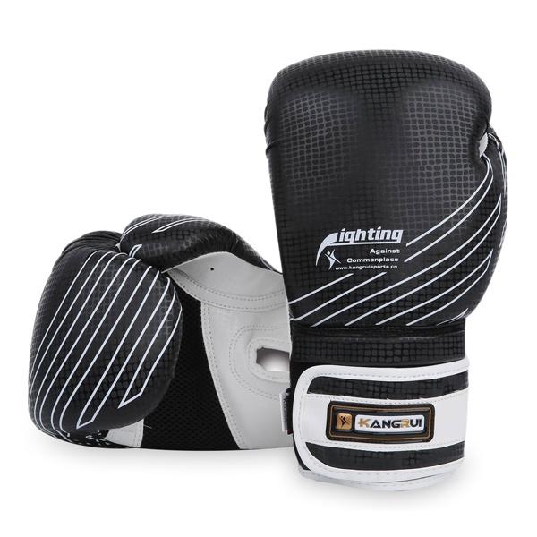 Găng Boxing Kangrui KB334