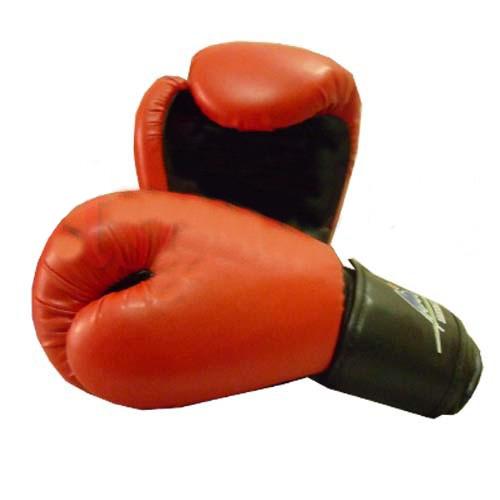 Găng tay Boxing số 1