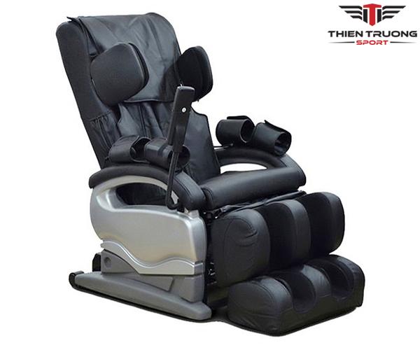 Ghế Massage 14 Rollers Electric Massage Chair xịn, giá rẻ nhất