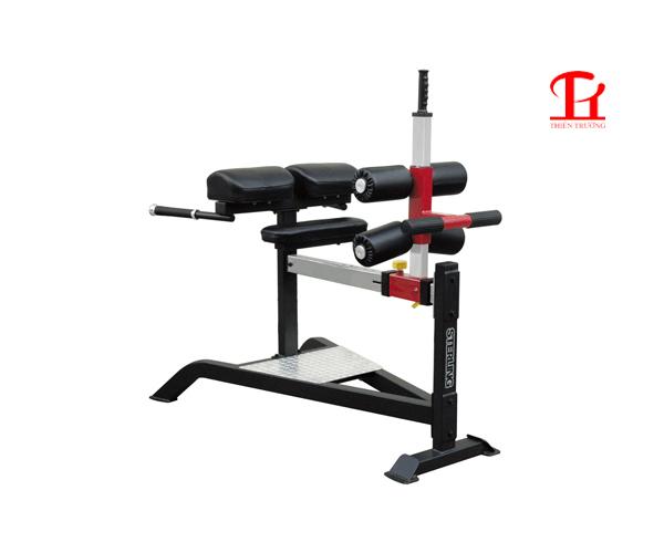Ghế đa năng điều chỉnh Impulse SL7013 dùng cho phòng Gym !
