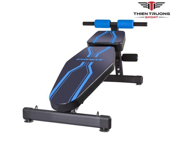 Ghế tập Gym đa năng JN-Y09 giá rẻ nhất ở Thiên Trường Sport