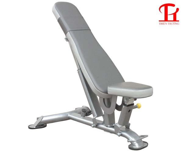 Ghế tập điều chỉnh Impulse IT7011 chuyên cho phòng tập Gym !