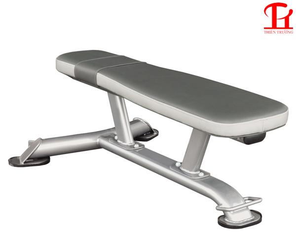 Ghế tập khởi động Impulse IT7009 sử dụng cho phòng tập Gym