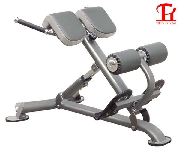 Ghế tập lưng bụng Impulse IT7007 đa năng cho phòng tập Gym