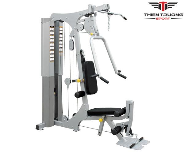 Giàn tạ đa năng Impulse IF1560 chuyên dùng cho phòng Gym !