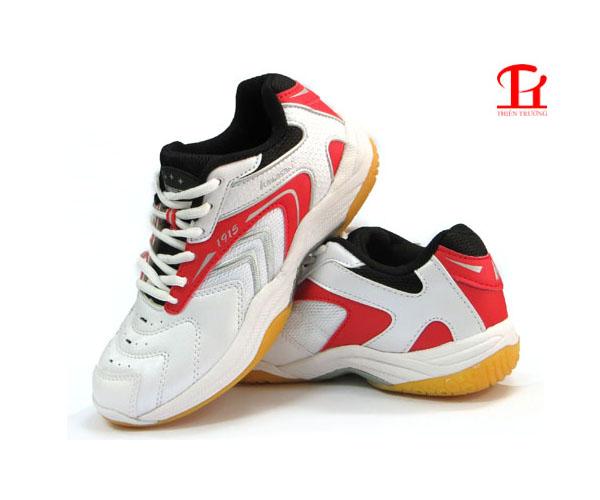 Giày cầu lông Kawasaki K030 chính hãng giá rẻ nhất Việt Nam