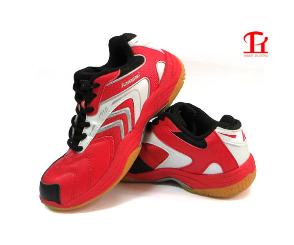 Giày cầu lông Kawasaki K032 chính hãng giá tốt nhất Việt Nam