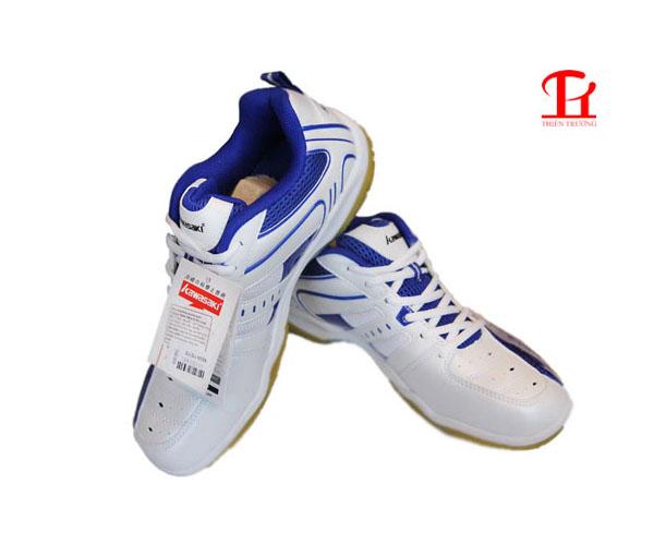 Giày cầu lông Kawasaki K115 giá rẻ nhất ở Thiên Trường Sport
