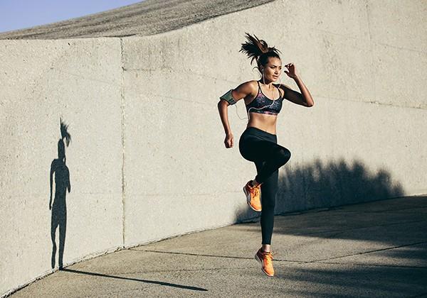 HIIT là gì? Tập HIIT thế nào để giảm cân, giảm mỡ nhanh Nhất?