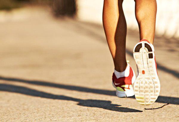 Chạy bộ thường xuyên có tốt? Có nên tập chạy bộ mỗi ngày?