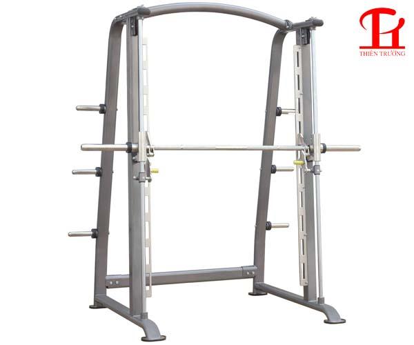 Khung gánh tạ Impulse IT7001 chuyên sử dụng cho phòng Gym