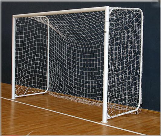 Khung thành bóng đá mini S1620-76
