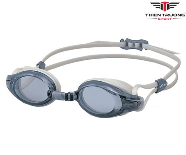 Kính bơi View V200S xịn nhập khẩu Nhật Bản và giá rẻ Nhất !