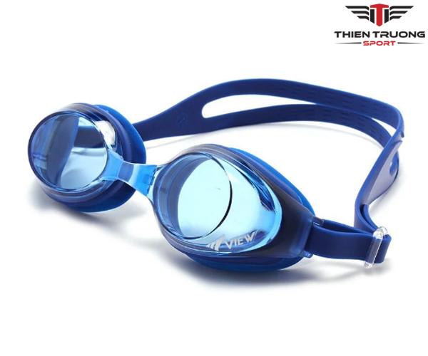 Kính bơi View V610 được nhập khẩu từ Nhật Bản, giá rẻ nhất !