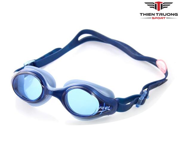 Kính bơi View V820S chính hãng giá rẻ tại Thiên Trường Sport