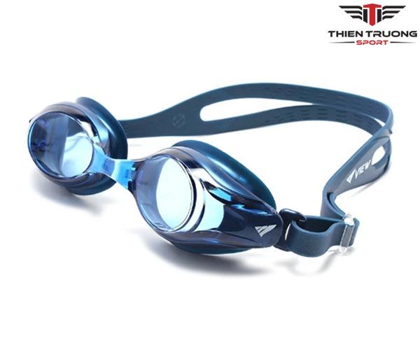 Kính bơi View V500S, kính bơi Nhật Bản chính hãng giá rẻ nhất