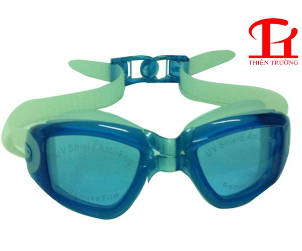 Kính bơi Aryca WG51 chính hãng giá aryca rẻ nhất ở Việt Nam