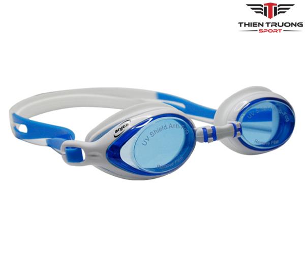 Kính bơi Aryca WG6B chính hãng giá rẻ tại Thiên Trường Sport