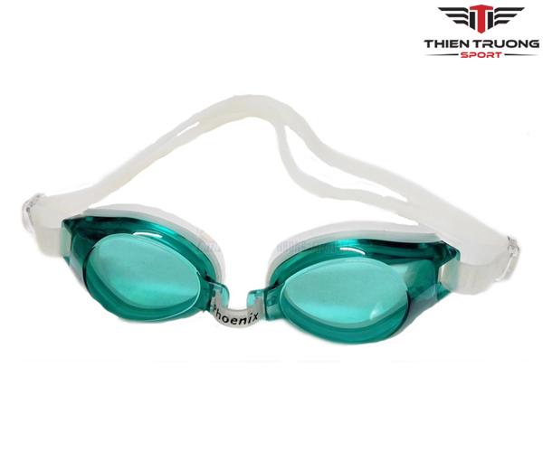 Kính bơi Phoenix PN 204 màu sắc đẹp mắt và giá bán rẻ nhất !