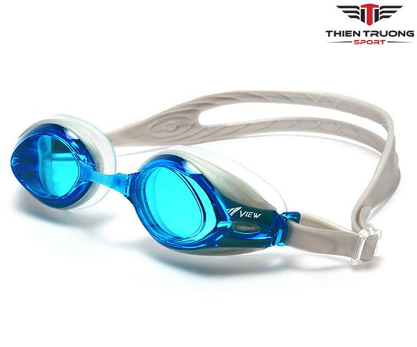 Kính bơi View V540 nhập từ Nhật Bản giá rẻ nhất tại Việt Nam