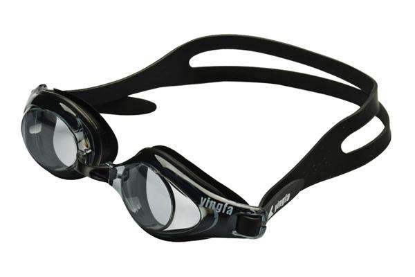 Kính bơi Yingfa Y2900AF đen