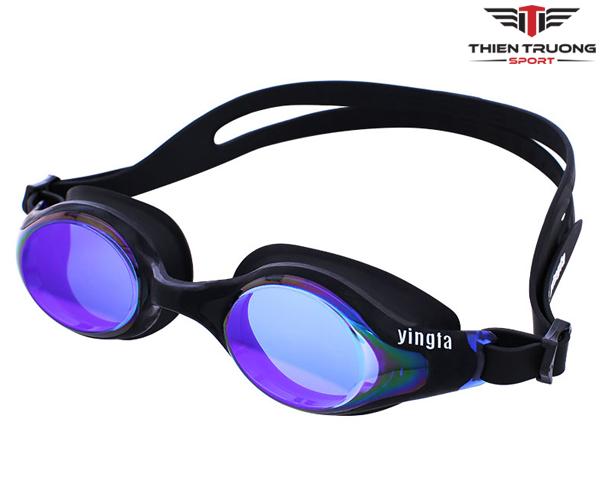 Kính bơi phản quang Yingfa Y686AFV phù hợp bơi ngoài trời !