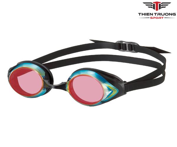 Kính bơi phản quang View V220AMR nhập khẩu từ Nhật Bản !