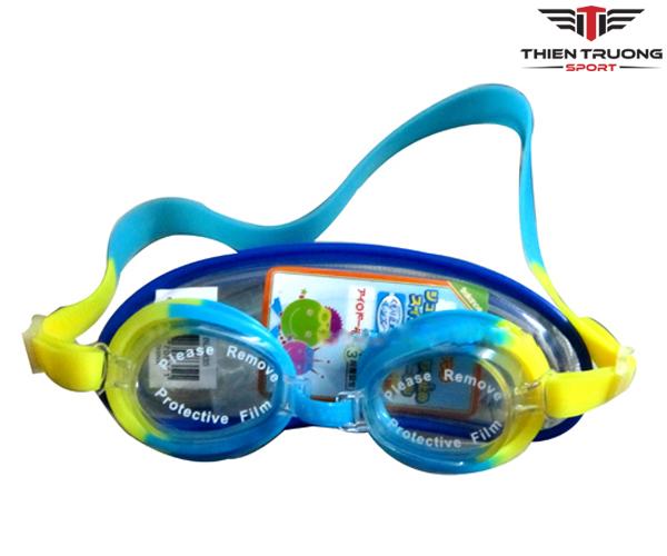 Kính bơi trẻ em vỉ phù hợp dùng để đi bơi cho bé và giá rẻ Nhất