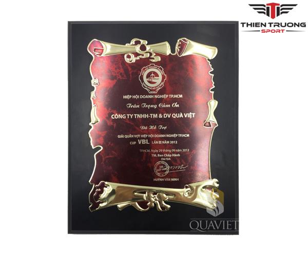 Kỷ niệm chương Italia 67082025R đẹp giá rẻ nhất tại Việt Nam