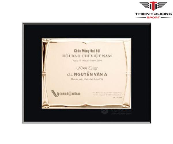 Kỷ niệm chương Italia 67092025G dùng để tôn vinh, giá rẻ Nhất