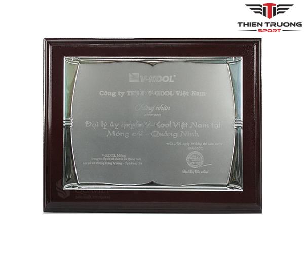 Kỷ niệm chương Italia 67092025K màu bạc cực đẹp giá rẻ nhất