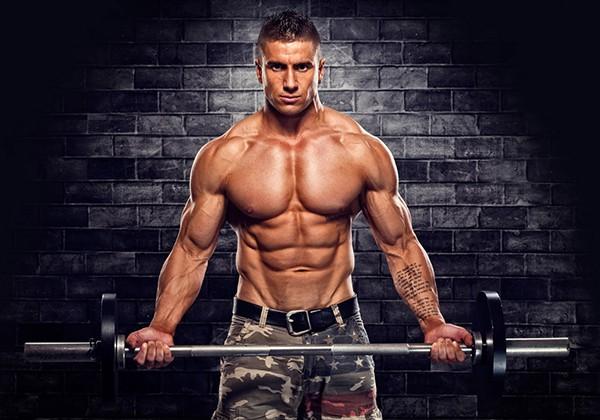 Lịch tập Gym 3 buổi 1 tuần cho nam hiệu quả nhất từ HLV Gym
