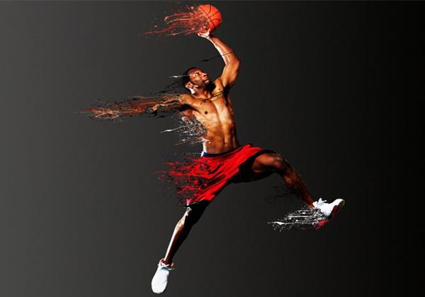 Luật bóng rổ thi đấu cơ bản của liên đoàn bóng rổ quốc tế FIBA