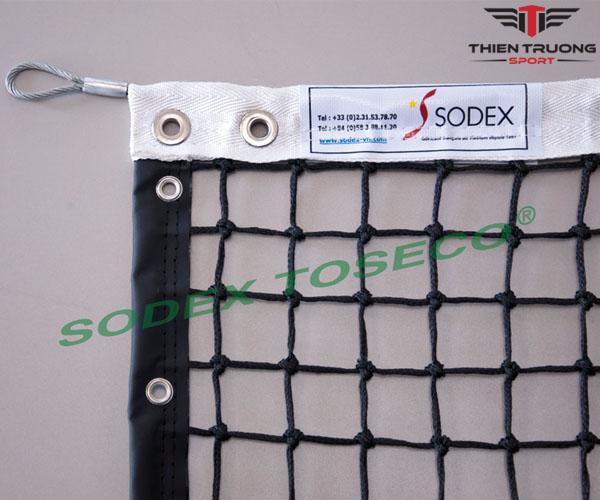 Lưới Tennis S25866 chính hãng Sodex giá rẻ nhất tại Việt Nam
