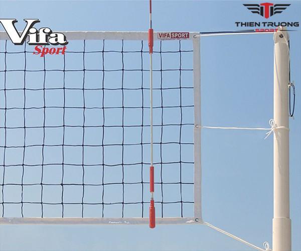 Lưới bóng chuyền thi đấu 423110 (VF419535) xịn và giá rẻ nhất