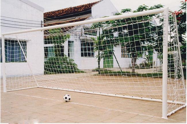 Lưới bóng đá 7 người 164520