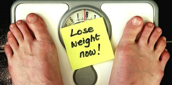 Lưu ý khi tập thể dục giảm cân