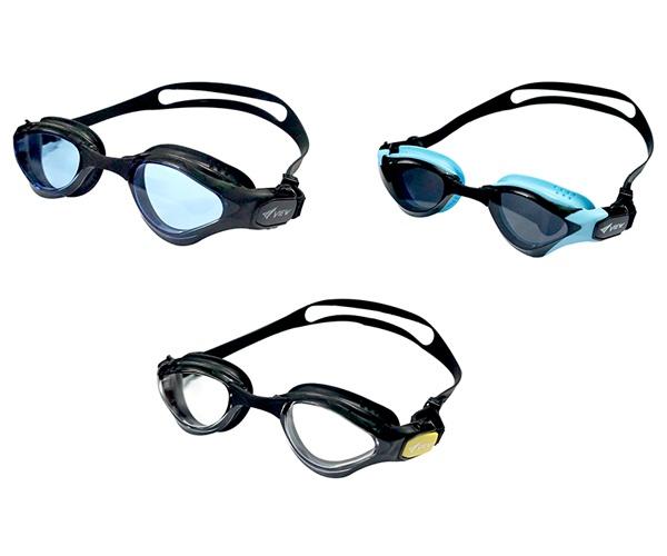 Màu sắc kính bơi View V2000A
