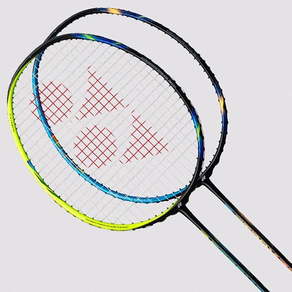 Màu sắc vợt Yonex Astrox 77