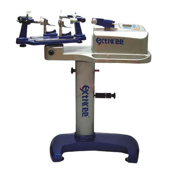 Máy căng vợt cầu lông điện tử EX 7900N L3
