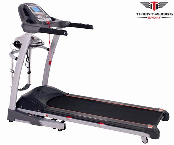 Máy chạy bộ điện Life 9611 giá rẻ nhất tại Thiên Trường Sport